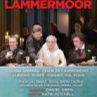 90295 79202. DONIZETTI Lucia di Lammermoor (Oren)