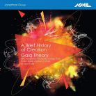 NMCD233. DOVE A Brief History of Creation. Gaia Theory
