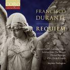 COR16147. DURANTE Requiem