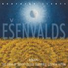 CDA68083. EŠENVALDS Northern Lights and other Choral Works
