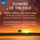 8 573426. Flowers of the Field