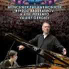 2110572. The Munich Philharmonic at the Proms