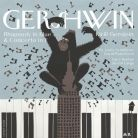 MYR022. The Gershwin Moment