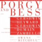 205 9638. GERSHWIN Porgy and Bess