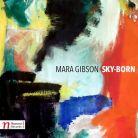 NV61258. GIBSON Sky-Born