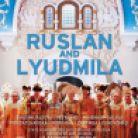 BAC120. GLINKA Ruslan and Lyudmila