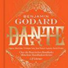 ES1029. GODARD Dante
