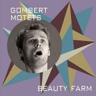 FB1504211. GOMBERT Motets