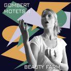 FB1612457. GOMBERT Motets II