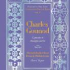ES1030. GOUNOD Cantatas and Sacred Music