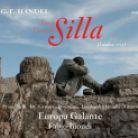 GCD923408. HANDEL Silla (Lucio Cornelio Silla)