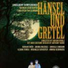 80242 72988. HUMPERDINCK Hansel and Gretel