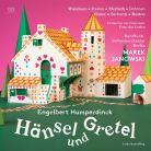 PTC5186 605. HUMPERDINCK Hansel and Gretel