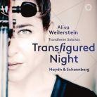 PTC5186 717. HAYDN Cello Concertos SCHOENBERG Verklärte Nacht