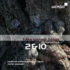 WER67252. HENZE Symphonies Nos 2 & 10