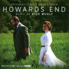 399976-2. MUHLY Howards End