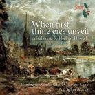 SOMMCD0140. HOWELLS When first thine eies unveil