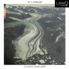 LWC1117. HVOSLEF Chamber Works No III
