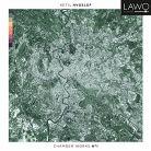 LWC1066. HVOSLEF Chamber Works