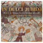 6 220661. In Dulci Jubilo