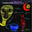 CDA67996. Stephen Hough: In the Night