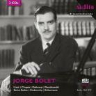 AUDITE21 438. Jorge Bolet