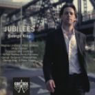 ODRCD308. George King: Jubilees