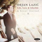 ONYX4179. LISZT Life, Love & Afterlife