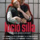 BAC150. MOZART Lucio Silla (Bolton)