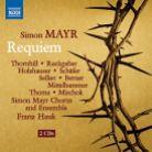 8.573419-20. MAYR Requiem