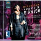 CDS7802.02. MEYERBEER Margherita D'Anjou (Luisi)