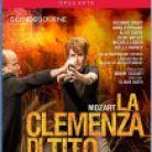 MOZART La Clemenza di Tito (Ticciati)
