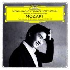 483 5522GH. MOZART Piano Concerto No 20 (Seong-Jin Cho)