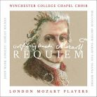 CR036. MOZART Requiem (Malcolm Archer)