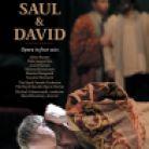 2 110412. NIELSEN Saul and David