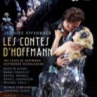 735 508. OFFENBACH The Tales of Hoffmann