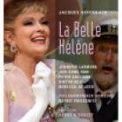 730908. OFFENBACH La Belle Hélène