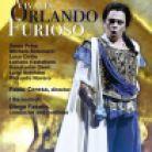 37803. VIVALDI Orlando Furioso (Fasolis)