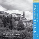 COR16155. PALESTRINA Choral works, Vol 7