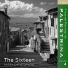 COR16114. PALESTRINA Missa O Magnum Mysterium. The Sizteen/Christophers
