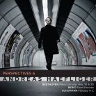 AV2293. Perspectives 6. Andreas Haelfiger