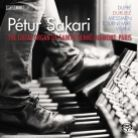BIS1969. The Great Organ of Saint-Etienne-du-Mont, Paris. Petur Sakari