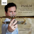 SIGCD403. MCCABE; PRITCHARD; SAXTON Trumpet Concertos