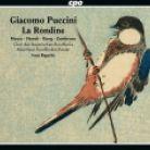 CPO555 075-2. PUCCINI La Rondine (Repušić)
