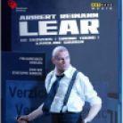 109 064. REIMANN Lear