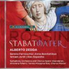 CDS7799. ROSSINI Stabat Mater