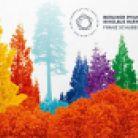 BPHR150061. SCHUBERT Complete Symphonies