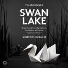 PTC5186 640. TCHAIKOVSKY Swan Lake (Jurowski)
