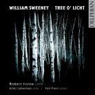 DCD34113. SWEENEY Tree o' Licht. Robert Irvine