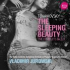 ICAC5144. TCHAIKOVSKY The Sleeping Beauty